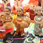 Heritage Month Seniors Craft Show Bermuda, May 2 2017 (49)