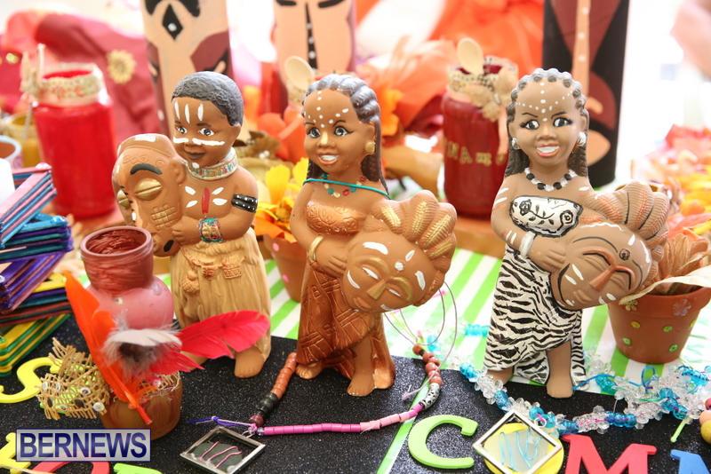 Heritage-Month-Seniors-Craft-Show-Bermuda-May-2-2017-49