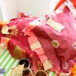 Heritage Month Seniors Craft Show Bermuda, May 2 2017 (50)