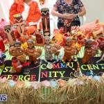 Heritage Month Seniors Craft Show Bermuda, May 2 2017 (51)
