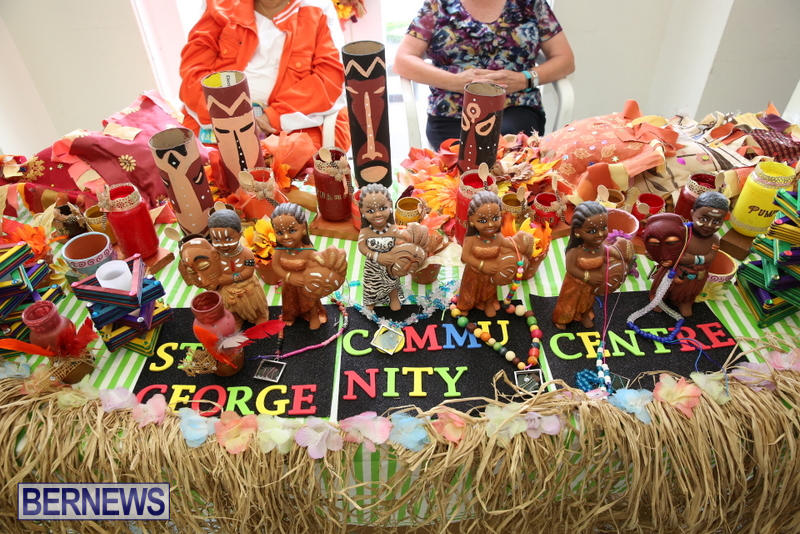 Heritage-Month-Seniors-Craft-Show-Bermuda-May-2-2017-51