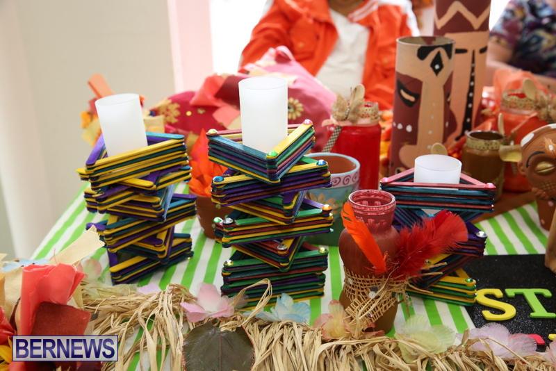 Heritage-Month-Seniors-Craft-Show-Bermuda-May-2-2017-52
