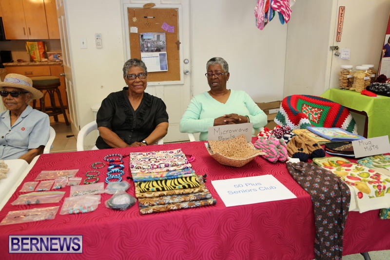 Heritage-Month-Seniors-Craft-Show-Bermuda-May-2-2017-7
