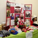 Heritage Month Seniors Craft Show Bermuda, May 2 2017 (8)