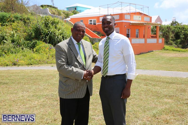 Kim Swan PLP Bermuda May 4 2017 (4)