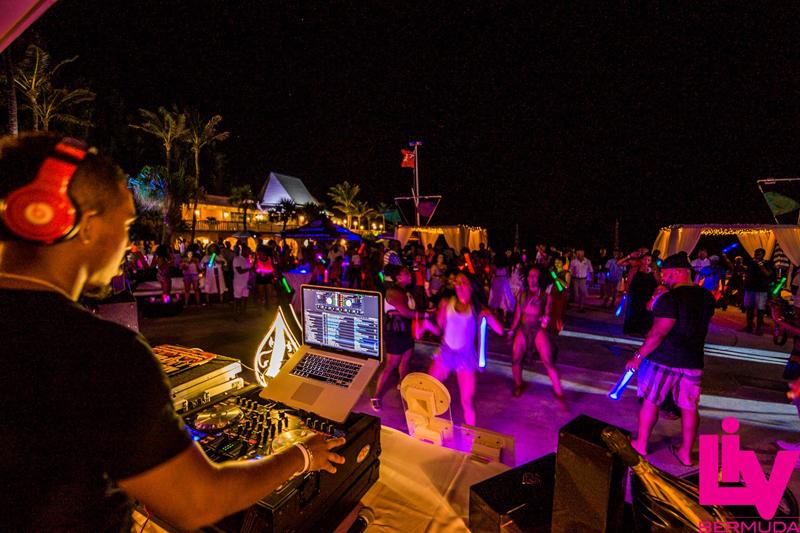 LIV Bermuda May 4 2017 (1)