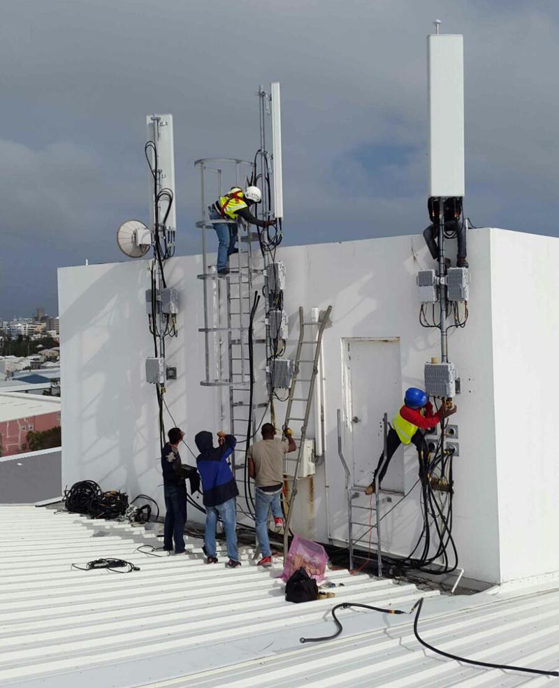 LTE Fibre Upgrade Bermuda May 2017 (2)