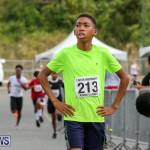 Lister Insurance Junior Classic Bermuda Day Race, May 24 2017-17