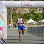 Lister Insurance Junior Classic Bermuda Day Race, May 24 2017-2