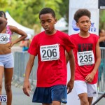Lister Insurance Junior Classic Bermuda Day Race, May 24 2017-20
