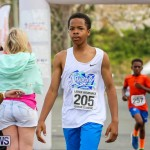 Lister Insurance Junior Classic Bermuda Day Race, May 24 2017-26