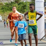 Lister Insurance Junior Classic Bermuda Day Race, May 24 2017-32