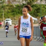 Lister Insurance Junior Classic Bermuda Day Race, May 24 2017-51