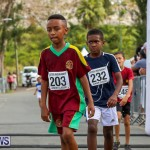 Lister Insurance Junior Classic Bermuda Day Race, May 24 2017-53
