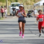 Lister Insurance Junior Classic Bermuda Day Race, May 24 2017-75