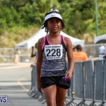 Lister Insurance Junior Classic Bermuda Day Race, May 24 2017-78