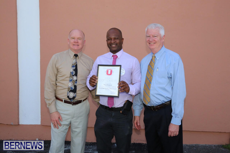 MarketPlace Retail Training Bermuda May 5 2017(11)