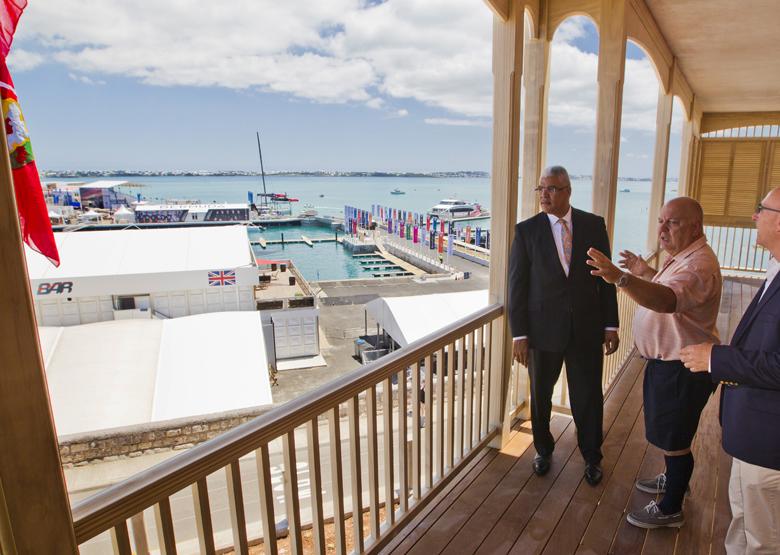 Moresby Bermuda May 2017 (8)