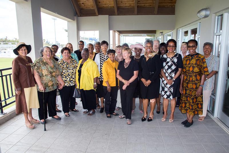 Nurses Bermuda May 11 2017 (1)