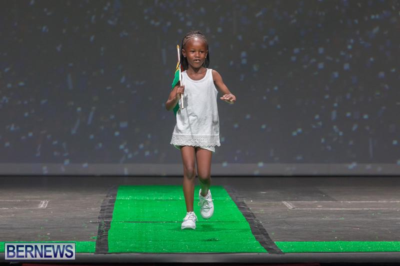 PTA-Fashion-Talent-Showcase-Bermuda-April-2017-14