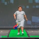 PTA Fashion & Talent Showcase Bermuda April 2017 (21)