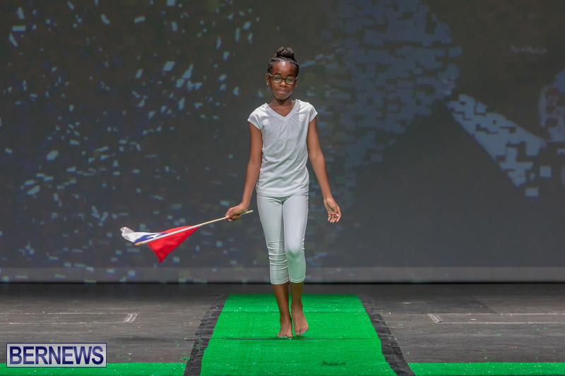 PTA-Fashion-Talent-Showcase-Bermuda-April-2017-23