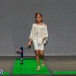 PTA Fashion & Talent Showcase Bermuda April 2017 (26)