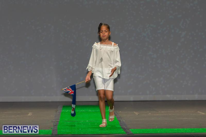 PTA-Fashion-Talent-Showcase-Bermuda-April-2017-26