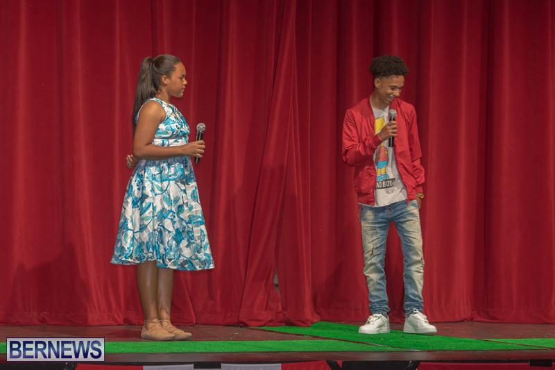 PTA-Fashion-Talent-Showcase-Bermuda-April-2017-3