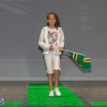 PTA Fashion & Talent Showcase Bermuda April 2017 (30)