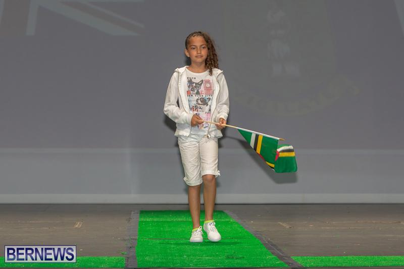 PTA-Fashion-Talent-Showcase-Bermuda-April-2017-30