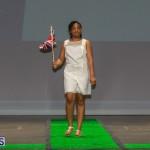 PTA Fashion & Talent Showcase Bermuda April 2017 (31)