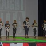 PTA Fashion & Talent Showcase Bermuda April 2017 (33)