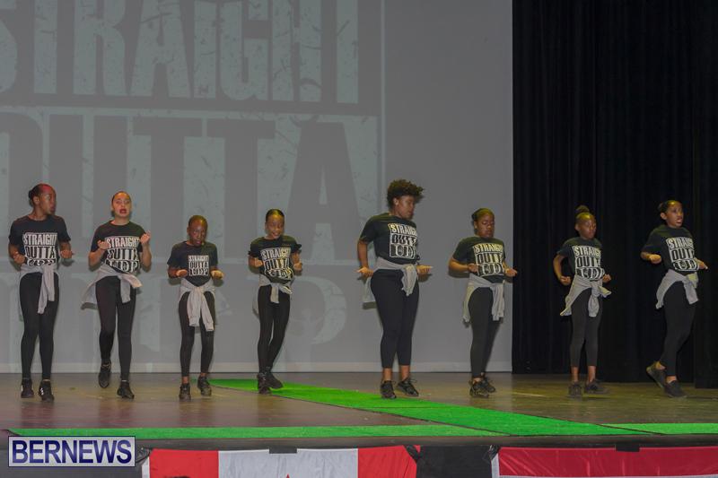 PTA-Fashion-Talent-Showcase-Bermuda-April-2017-33
