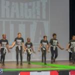 PTA Fashion & Talent Showcase Bermuda April 2017 (34)