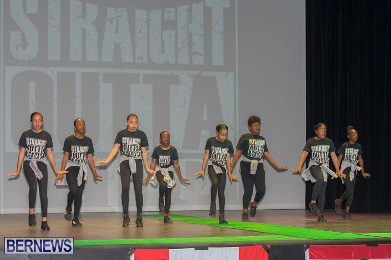 PTA-Fashion-Talent-Showcase-Bermuda-April-2017-34