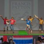PTA Fashion & Talent Showcase Bermuda April 2017 (35)