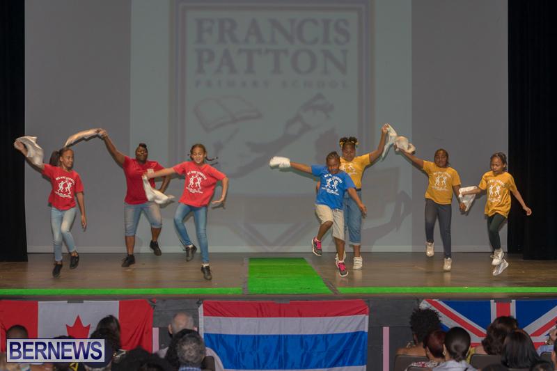 PTA-Fashion-Talent-Showcase-Bermuda-April-2017-35