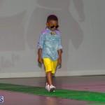 PTA Fashion & Talent Showcase Bermuda April 2017 (37)