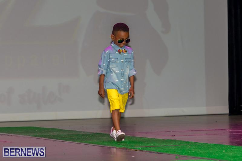 PTA-Fashion-Talent-Showcase-Bermuda-April-2017-37