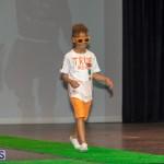 PTA Fashion & Talent Showcase Bermuda April 2017 (38)