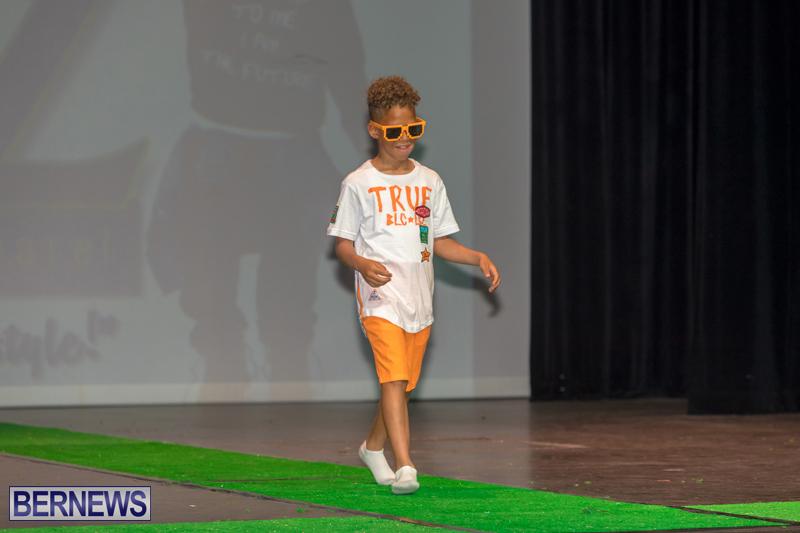 PTA-Fashion-Talent-Showcase-Bermuda-April-2017-38