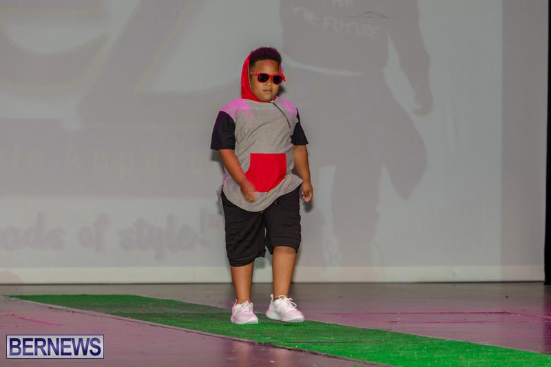 PTA-Fashion-Talent-Showcase-Bermuda-April-2017-39