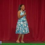 PTA Fashion & Talent Showcase Bermuda April 2017 (4)