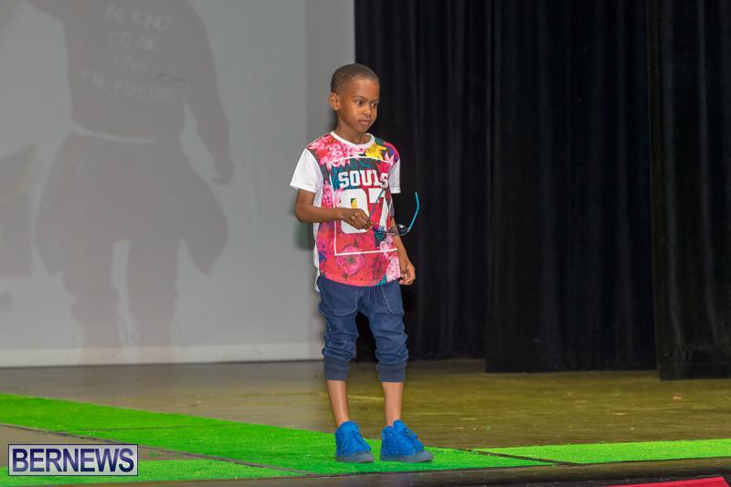 PTA-Fashion-Talent-Showcase-Bermuda-April-2017-40