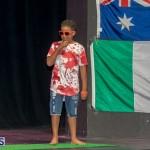 PTA Fashion & Talent Showcase Bermuda April 2017 (42)