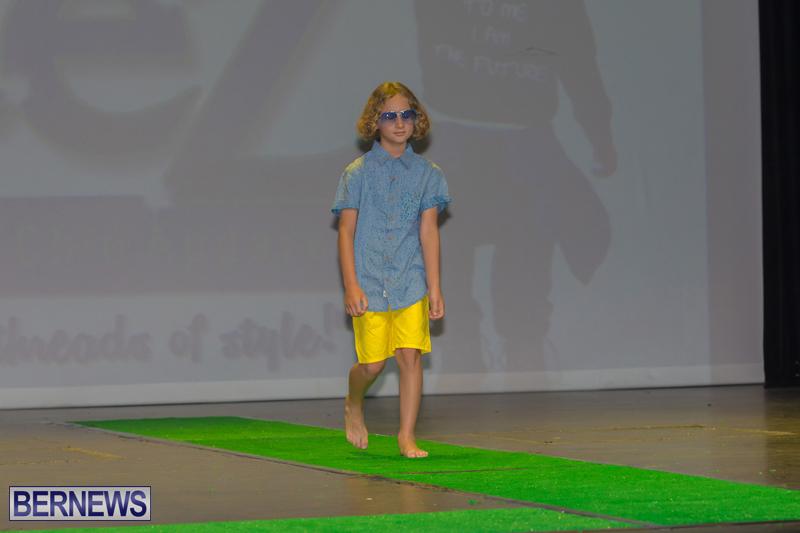 PTA-Fashion-Talent-Showcase-Bermuda-April-2017-43