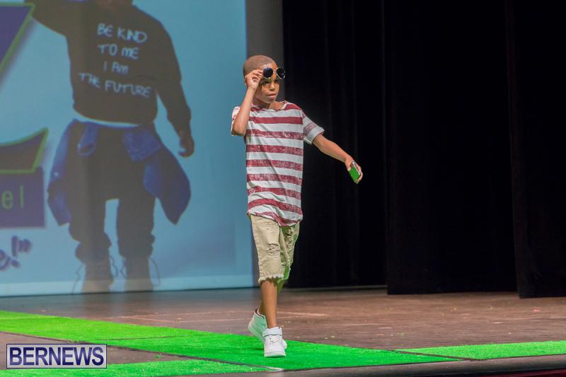 PTA-Fashion-Talent-Showcase-Bermuda-April-2017-44