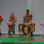 PTA Fashion & Talent Showcase Bermuda April 2017 (45)