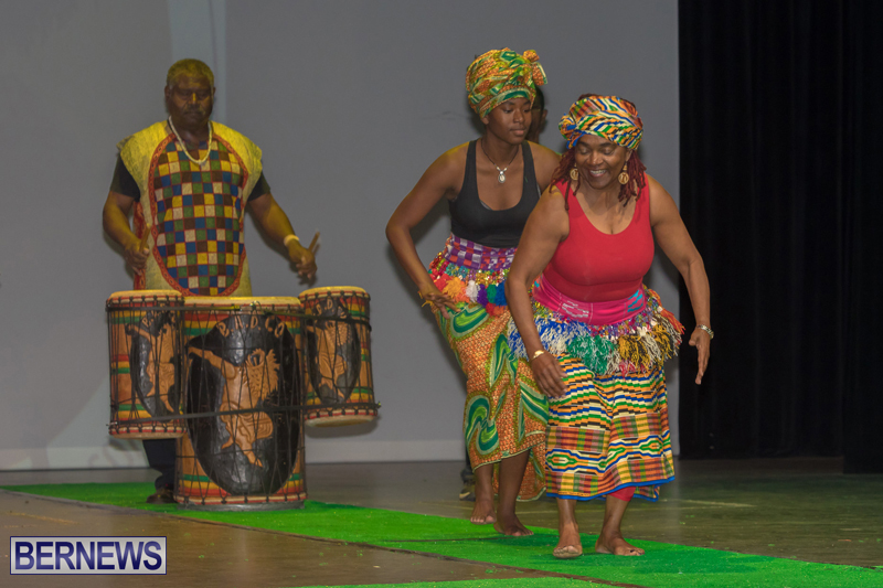 PTA-Fashion-Talent-Showcase-Bermuda-April-2017-46